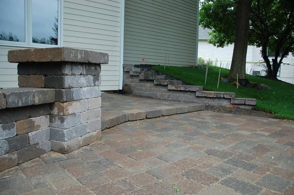 eagan-patio-1-1024x681