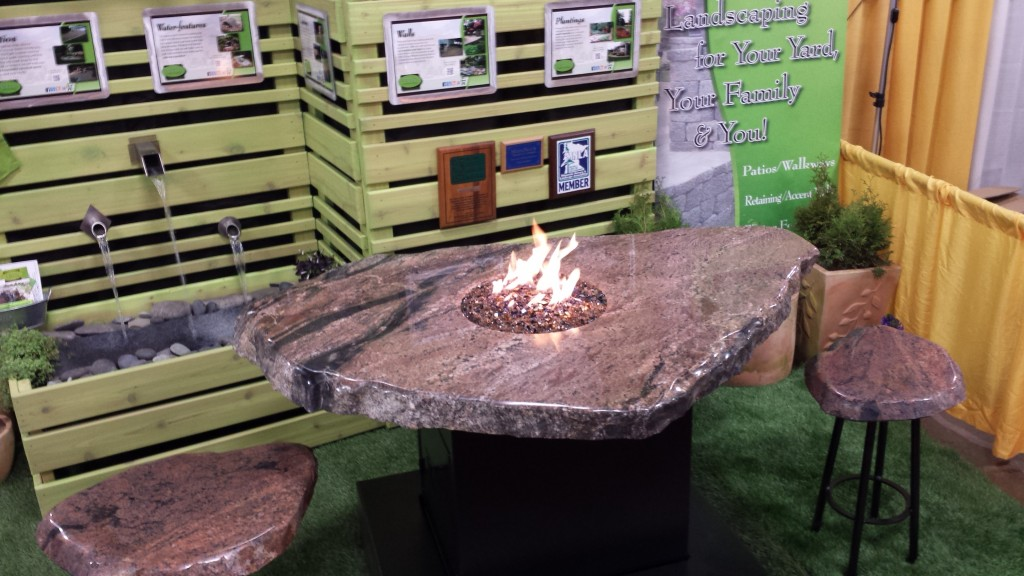 Fire-table-above-trio-sphs-1024x576