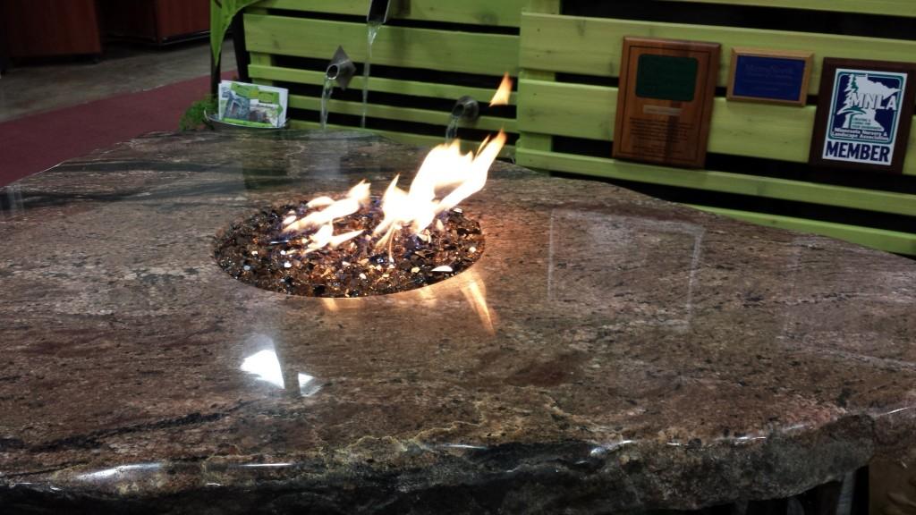 Fire-table-closer-trio-sphs-1024x576