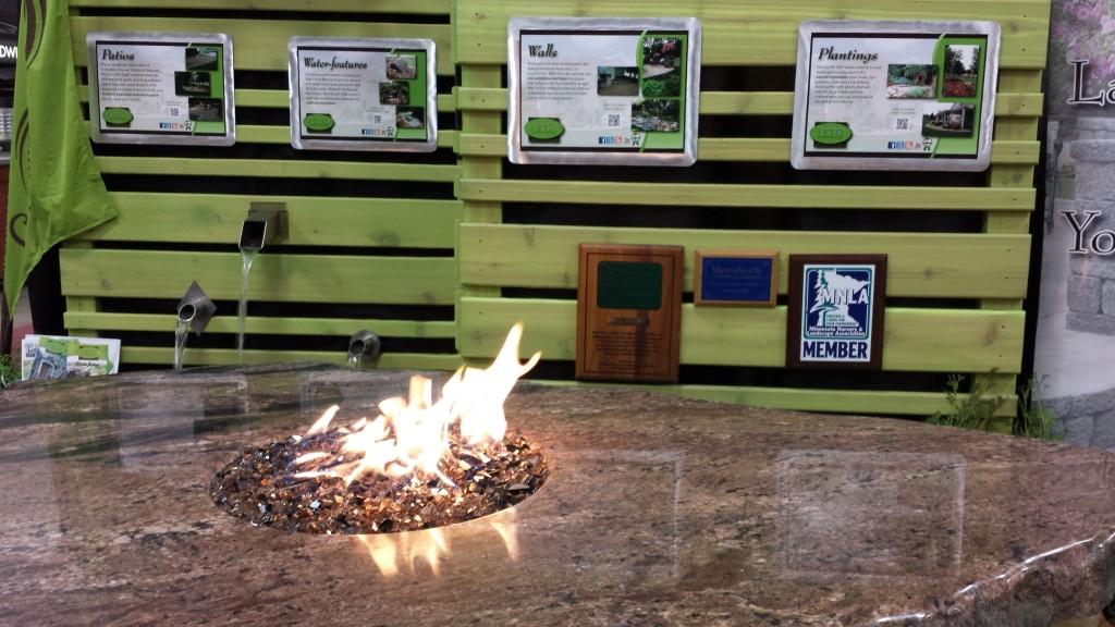 Fire-table-trio-awards-sphs-1024x576