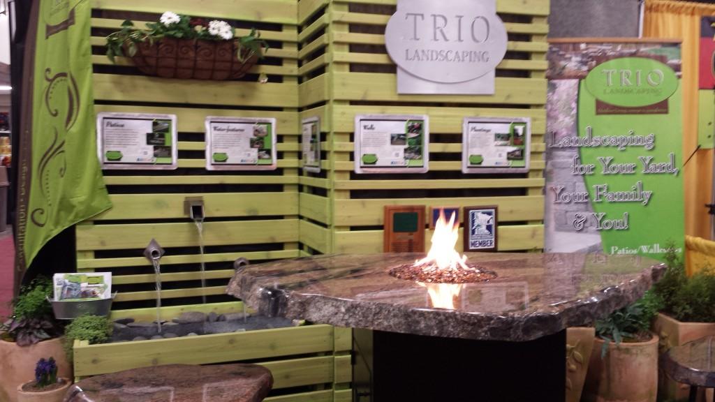 Fire-table-trio-sphs-1024x576