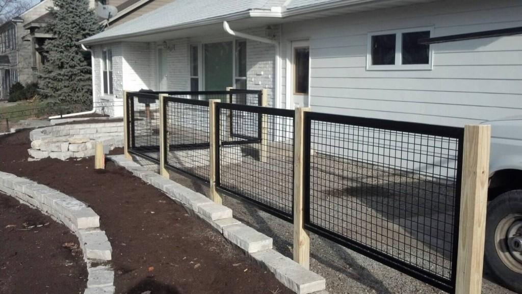 Garden-living-fence-1024x577