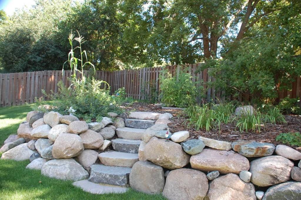 boulder-steps-1024x679