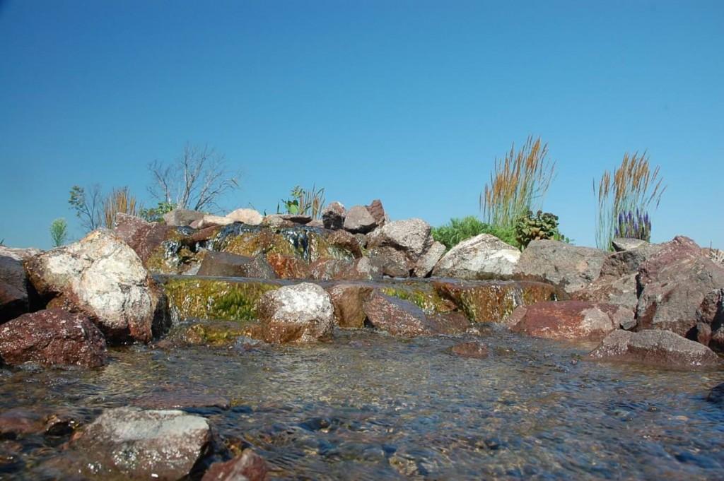 houdek-falls-1024x681